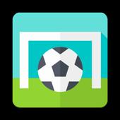 MM Football icon