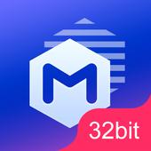 Matey 32Bit Support icon
