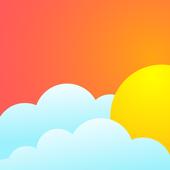 Bowvie Weather icon
