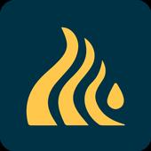НефтеПродуктТрейд icon