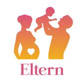 ELTERN icon
