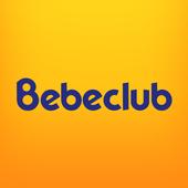 Bebeclub icon