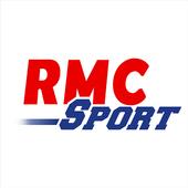 RMC Sport News icon