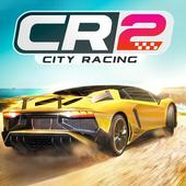 City Racing 2 icon