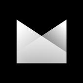 Bose Music icon