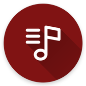 Beom Sound Library icon