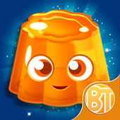 Juicy Jelly icon
