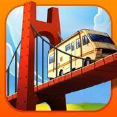 Bridge Builder icon