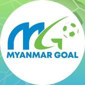 Myanmar Goal - ဘောလုံးပွဲကြိုခန့်မှန်းချက်များ icon