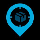 Package Tracker - Amazon, eBay, USPS, UPS, Wish icon