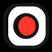 Japan Browser - Unblock Site icon