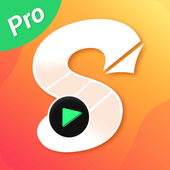 Superb Browser: Free Safe & Caring smart tool icon