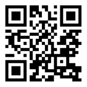 QR code reader & QR : Barcode scanner free forever icon