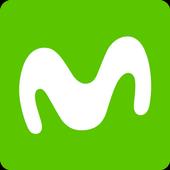 Movistar MX icon