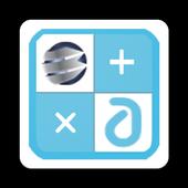 Calculadora Soberana Banplus - Amagi icon