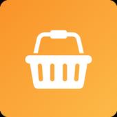 Multi-Store icon