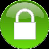 Remote Controller - HTTP API icon