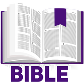 Bible en français courant icon