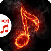 2019 best ringtones for free download icon