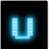 Ultralight icon