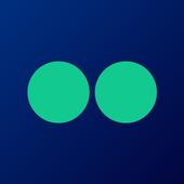 Scoutium icon