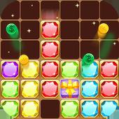 Block Puzzle Mania 2020 icon