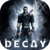 Days of Decay icon