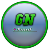 GN FOOD icon