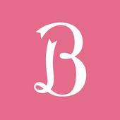 ヘア&ビューティーサロン検索/ホットペッパービューティー icon
