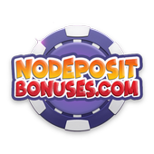 No Deposit Bonuses - Free Spins and Free Slots icon