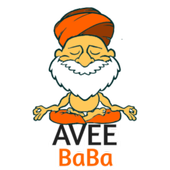 Avee Player Template Download - Avee Baba icon