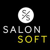 Salon Soft icon