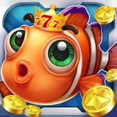 Ocean Fortune icon