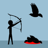 The Archers 3 : Bird Slaughter icon