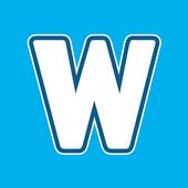 WordMe icon