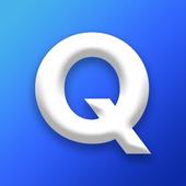 Quizingle icon
