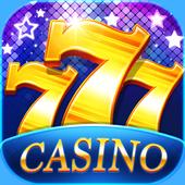Casino 888 icon