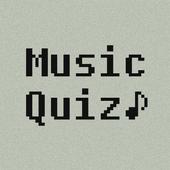 MusicQuiz - 전주듣고 노래 맞히기 icon
