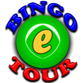 eBingo Tour icon