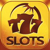 Vegas Nights icon