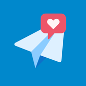 Fake Chat Messenger — TeleFake icon