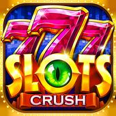 Slots Crush icon