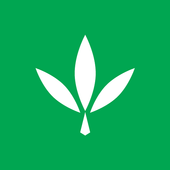 WeedPro icon
