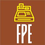 SFPE icon