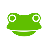 Eventfrog icon
