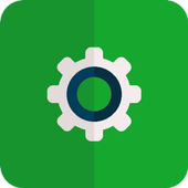Update Play - Services & Info of Play – Store icon