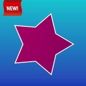 Video Star 2020 icon