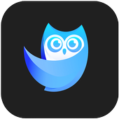 Quickshot Photo icon