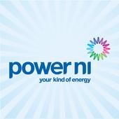 Power NI icon