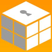 Parcel Pending icon